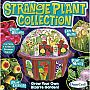 Stange Plants Collection